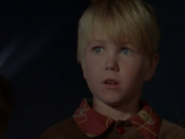 Michael Webster (Age 6) - The Cuckoo Clock of Doom (TV Episode)