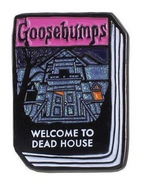 Cakeworthy-welcometodeadhouse-pin