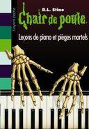 Pianolessonscanbemurder-french3