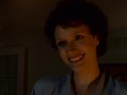 Lynne Dark - The Girl Who Cried Monster (TV Episode)