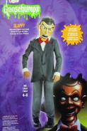 Slappy-costume2