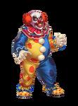Murder-the-Clown