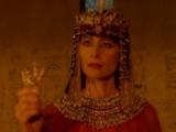 Nila Rahmad