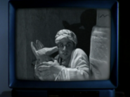Hakim - Don't Wake Mummy (TV Episode)