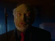 The Shopkeeper - Haunted Mask II (TV Episode)