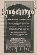 OS 22 Ghost Beach bookad from OS21