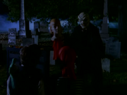(S1E2) The Haunted Mask - 8