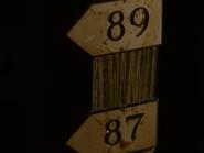 (S1E3) The Cuckoo Clock of Doom - 9