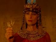 (S1E9) Return of the Mummy - 13