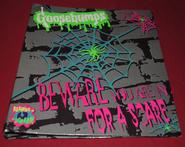 Goosebumps-bewareyoureinforascare-ringbinder
