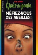 Whyimafraidofbees-french3