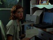 Hannah Fairchild on Computer