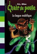 Horrorsoftheblackring-french3