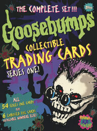 Topps Trading Cards Series 1 Complete Set Box front.jpg