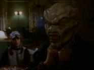 (S1E2) The Haunted Mask - 9