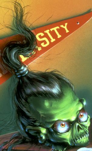 Book (1996)