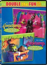 Livingdummyshrunkenhead-doublepack2-dvd.jpg