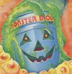 MonsterBloodUKCover