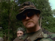 Uncle Al - Welcome to Camp Nightmare (TV Episode)