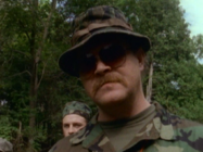 Uncle Al - Welcome to Camp Nightmare (TV Episode).png