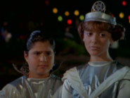 Tabitha Weiss & Lee Winston - Attack of the Jack-O'-Lanterns (TV Episode)