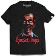 Creepyco-tshirt-slappy