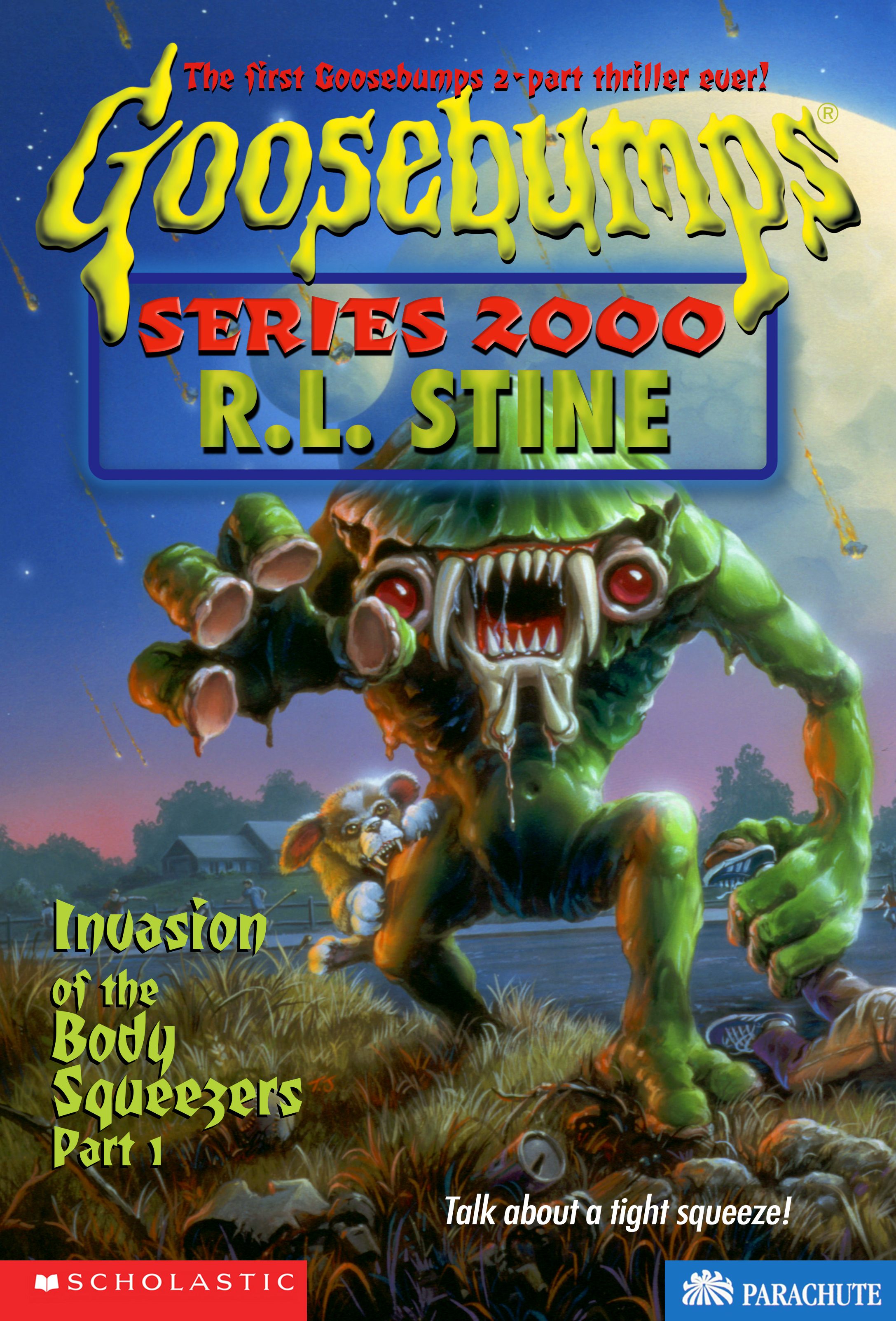Invasion of the Body Squeezers; Part 1 (Cover).jpg