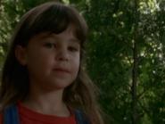Tara Webster - The Cuckoo Clock of Doom (TV Episode)