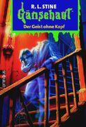 Theheadlessghost-german