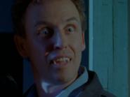 Mr. Renfield - Vampire Breath (TV Episode)