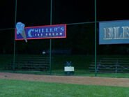 Chillers Field.jpg