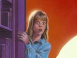 Lucy Dark