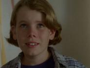 Michael Webster - The Cuckoo Clock of Doom (TV Episode)