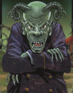 A Horror towering over HorrorLand - French Depiction(2).png