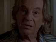 Grandpa Eddie - How to Kill a Monster (TV Episode)
