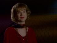 Ms. Walker - Phantom of the Auditorium (TV Episode)