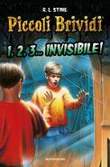 OS 06 1 2 3 Invisible Italian 2016 cover