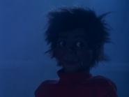 Dennis - Night of the Living Dummy II (TV Episode)