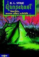 Welcometocampnightmare-german