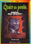 Cryofthecat-french1