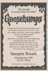 OS 49 Vampire Breath bookad from OS 48