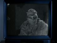 TV Mummy - Don't Wake Mummy (TV Episode)