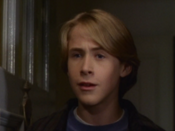 TV (Gosling)