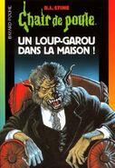 Werewolfinthelivingroom-french2