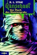 Thecurseofthemummystomb-german