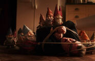 Goosebumps-2015-rl-stine-jack-black-revenge-of-the-lawn-gnomes-review