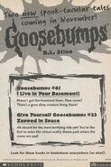 Nextmonth Nov 1997 OS61 GYG23 bookad from 60 reg 1stpr