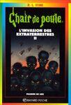 Invasionofthebodysqueezerspart2-french