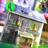 Welcometodeadhouse-TacoBell-3Dpuzzle