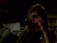 (S1E4) The Girl Who Cried Monster - 6